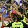 Испанский футболист признался, что участвовал в договорном матче