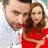 Родные заставили актера оставить Анфису Чехову ради другой семьи
