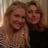 Катя Гордон рассказала подробности развода Марата Башарова