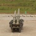 В НАТО обеспокоены растущей военной мощью России