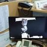 Москалькова настаивает на противодействии угрозам искусственного интеллекта