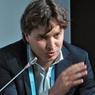Гендиректор РБК попросил виновников утечки уволиться