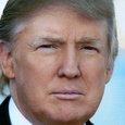 Президент США примет участие в саммите  НАТО 25 мая