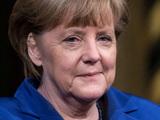 Меркель : Продление санкций против РФ необходимо