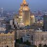 Вместе с рублем подешевели и Московские отели