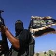 """Десятки афганских боевиков погибли после сброса американской """"матери всех бомб"""""""