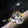 У зонда НАСА New Horizons — новая задача