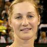 Россиянка Макарова прошла в полуфинал теннисного турнира в Монреале
