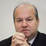 Василий Лихачев – один из авторов Конституции Татарстана и договора с РФ