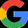 Google News не будет включен в реестр новостных агрегаторов