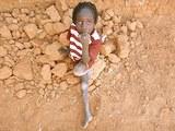 На юге Африки голод грозит 14 миллионам человек, констатирует ООН