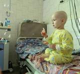 Ученые нашли эффективный метод лечения рака