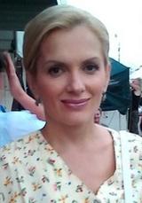 Фанаты сообщили, что актриса Мария Порошина ждет четвертого ребенка