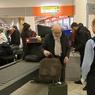 Запрет на провоз жидкостей в самолетах будет действовать до 1.04