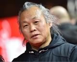 Скончался корейский кинорежиссёр Ким Ки Дук