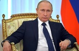 Путин лишил каракулевых шапок армейских генералов