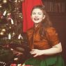 Shoo готовит рождественский хит в стиле Перри Комо