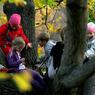 Госдума РФ планирует повысить налоговый вычет на детей