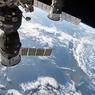 Второй космический конфуз за сутки: орбита МКС не скорректировалась