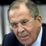 Глава МИД РФ выступит на саммите ООН по развитию