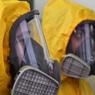 Число заразившихся вирусом за сутки снижается, но уже превысило 62 тысячи в целом