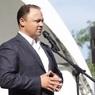 Генпрокуратура подготовила иск на 3,2 млрд руб к осуждённому экс-мэру Владивостока