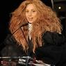 Стоп-кадр: Леди Гага побрилась наголо и снялась обнаженной (ФОТО)