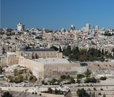 Двое погибли и более 200 человек пострадали при обрушении в синагоге в Израиле