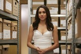 Меган Маркл во время суда с прессой озвучила серьезные обвинения в адрес королевской семьи