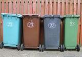Правительство готовит новую схему расчёта оплаты вывоза мусора