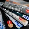 У банков появились полномочия приостанавливать сомнительные операции клиентов