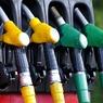 В Росстандарте нашли способ бороться с недоливом топлива на АЗС