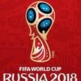 ФИФА направит $185 млн в 2016 году на организацию ЧМ-2018 в России