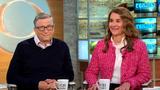 Жена Билла Гейтса начала подготовку к разводу еще два года назад