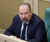 Совфед разрешил задержать Михаила Меня - его заподозрили в хищении 700 млн руб