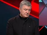 Порошенко назвал себя инициатором операции по задержанию бойцов ЧВК в Белоруссии