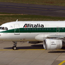 Alitalia объявила о начале полетов из Москвы в Пизу и Палермо