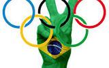 Олимпийские медали приходят в негодность