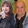 Катя Семенова развелась с Михаилом Церишенко после 25 лет брака, но простила измену