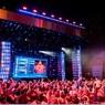 """Украина запретила участвовать в """"Евровидении"""" выступавшим в России детям-музыкантам"""