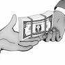 Трех сотрудников Росимущества подозревают во взяточничестве