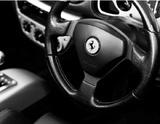 В России расширили перечень автомобилей, облагаемых налогом на роскошь