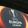 Лига Европы: Команды по зиме считают