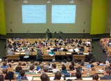 Власти США запретили находиться в стране студентам-иностранцам при онлайн-обучении