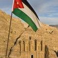 Иордания: новые правила безвизового транзита по-хитроумному
