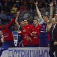 Кубок России по баскетболу находится под угрозой срыва