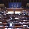Генсек Совета Европы заявил о кризисе в организации из-за ситуации с Россией