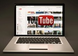 """YouTube встревожил юзеров угрозой удалять """"не имеющие коммерческого смысла"""" аккаунты"""