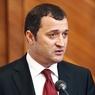 Экс-премьер Молдавии Филат объявил голодовку