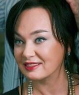 """""""Высокие отношения"""": как дружат бывший и нынешний мужья Ларисы Гузеевой"""